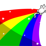 flying_rainbow_cat