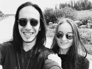 Alice&Daniel