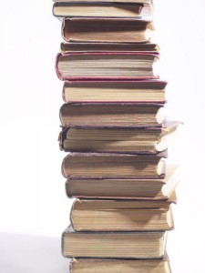 hardcover-books