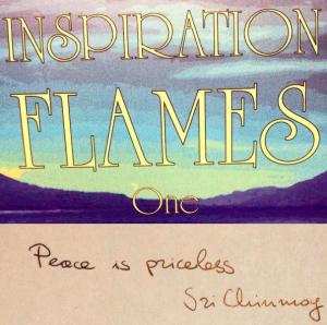 ins-flames