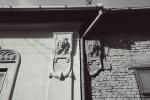 Ulica Delnička