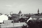 Centar grada, Sinagoga