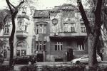 Bulevar Šandora Petefija