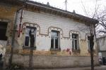старинный дом на улице Харамбашичева